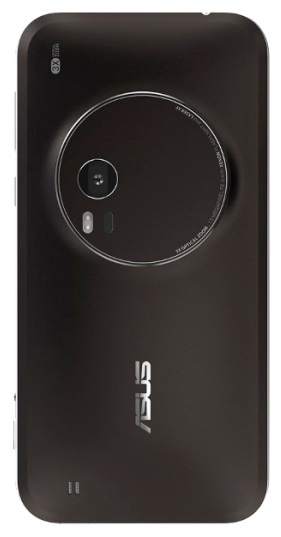 Skype для Asus ZenFone Zoom ZX551ML