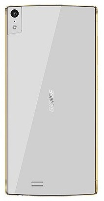 Skype для Gionee ELIFE S5.5 GN9000